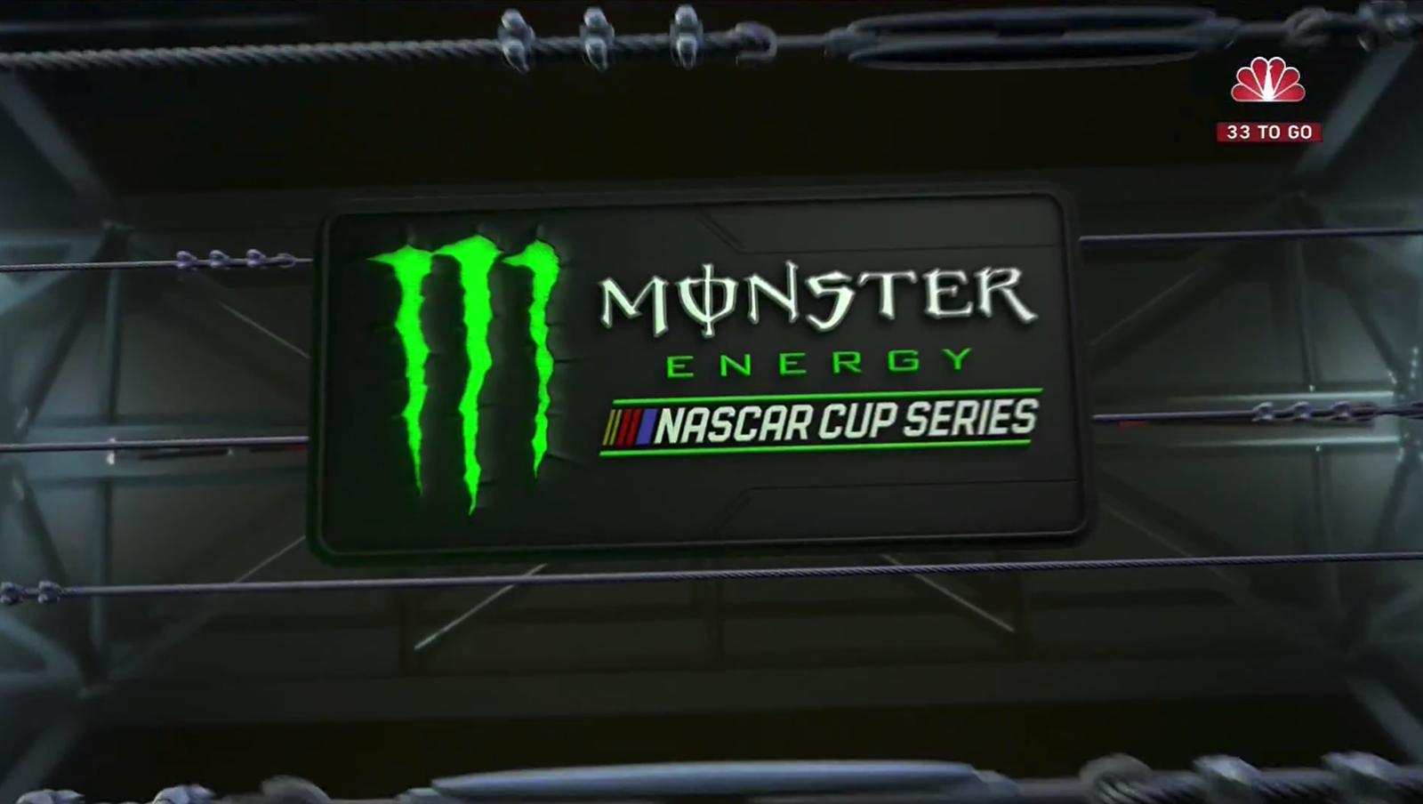 NCS_NBC-Sports_NASCAR-Design_0009