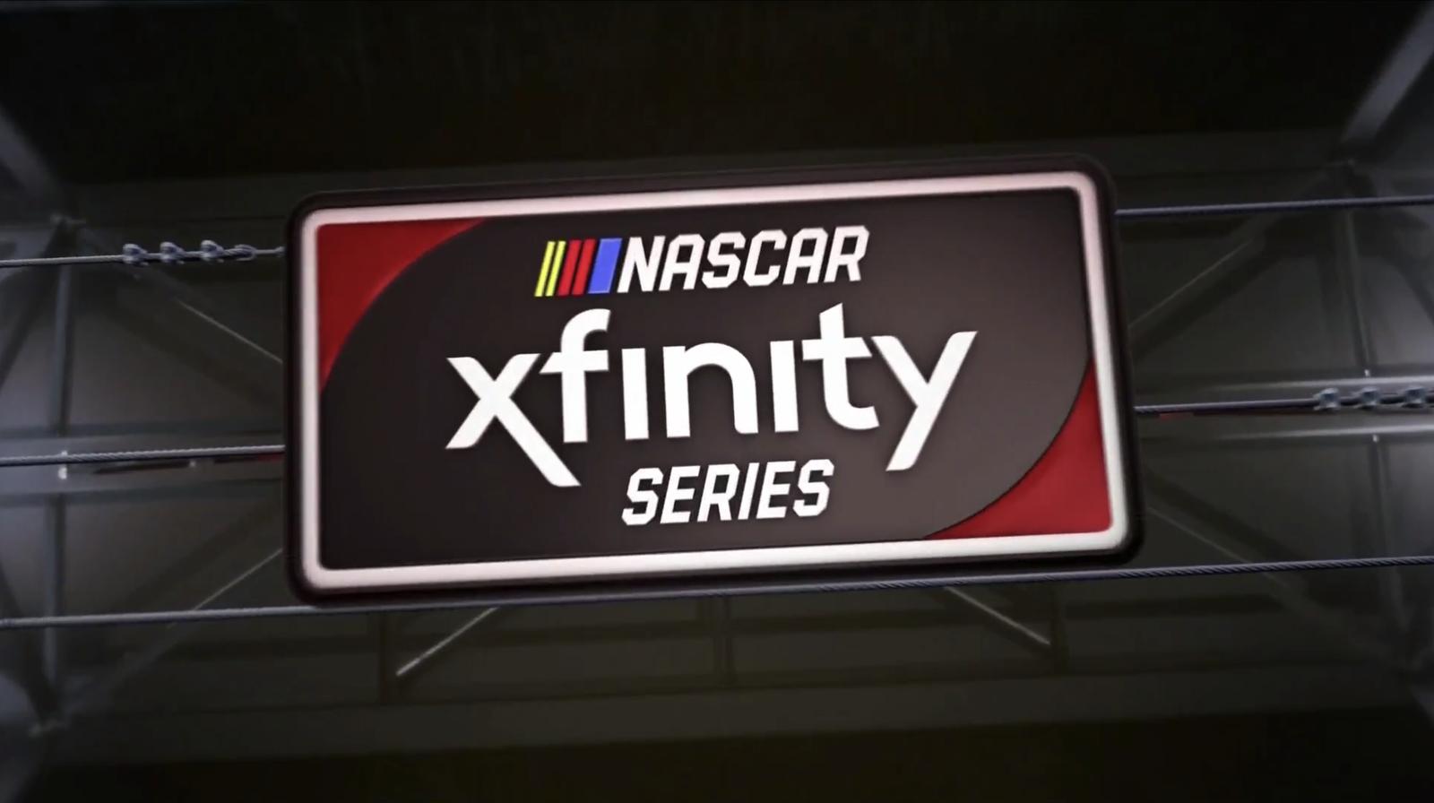 NCS_NBC-Sports_NASCAR-Design_0010