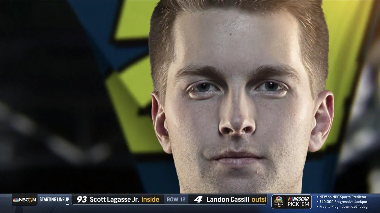 NCS_NBC-Sports_NASCAR-Design_0011