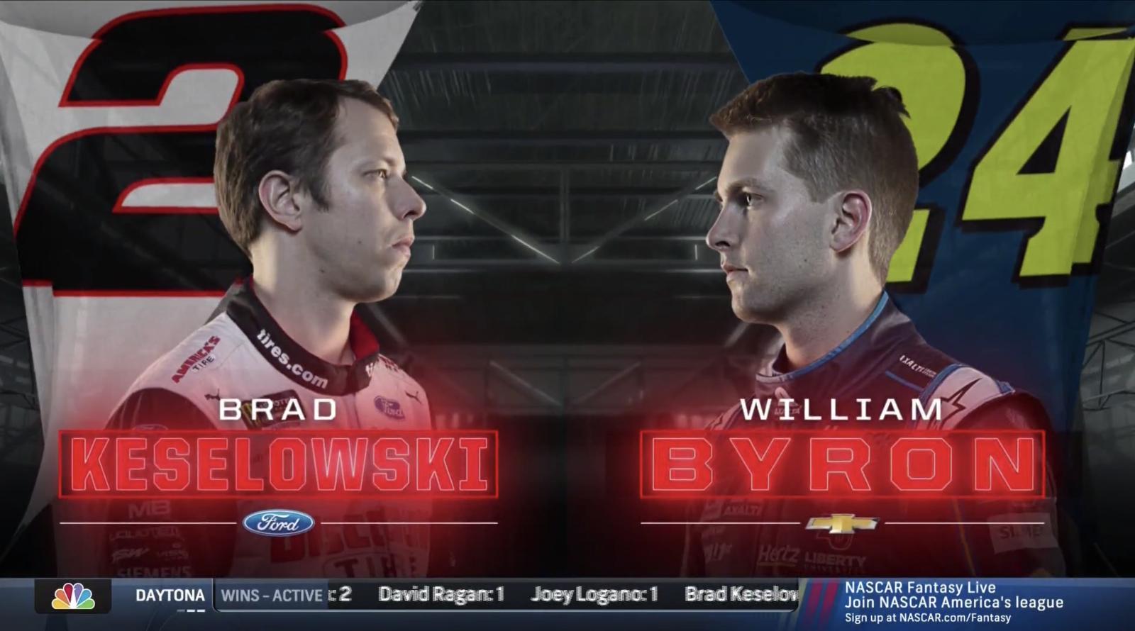 NCS_NBC-Sports_NASCAR-Design_0012