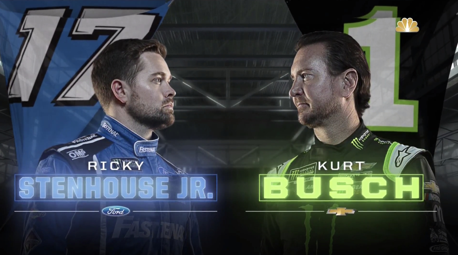 NCS_NBC-Sports_NASCAR-Design_0013