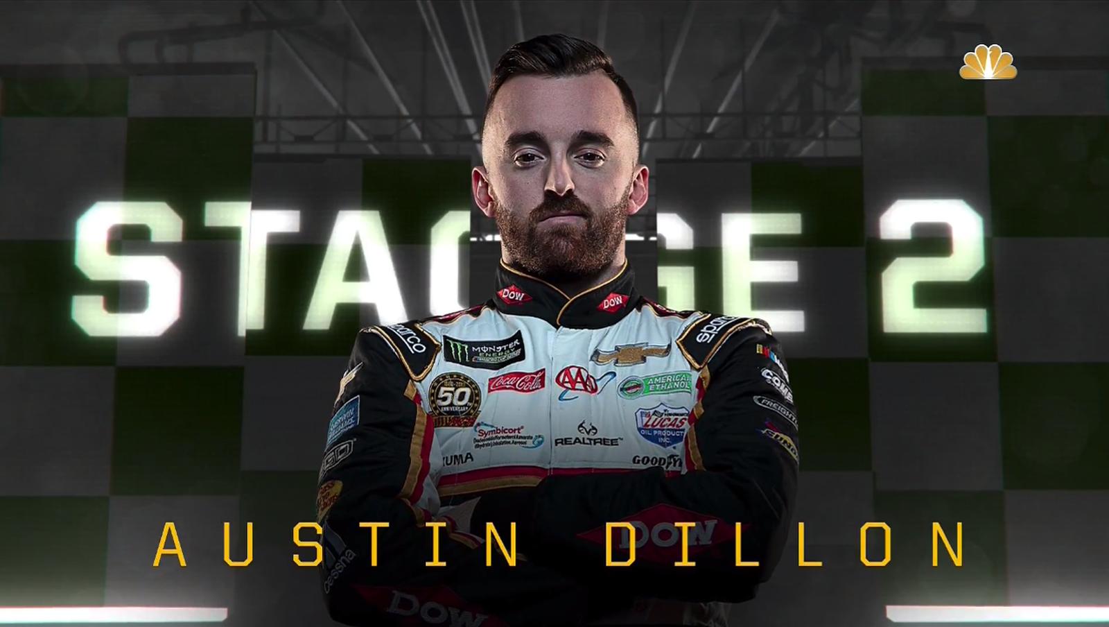 NCS_NBC-Sports_NASCAR-Design_0015