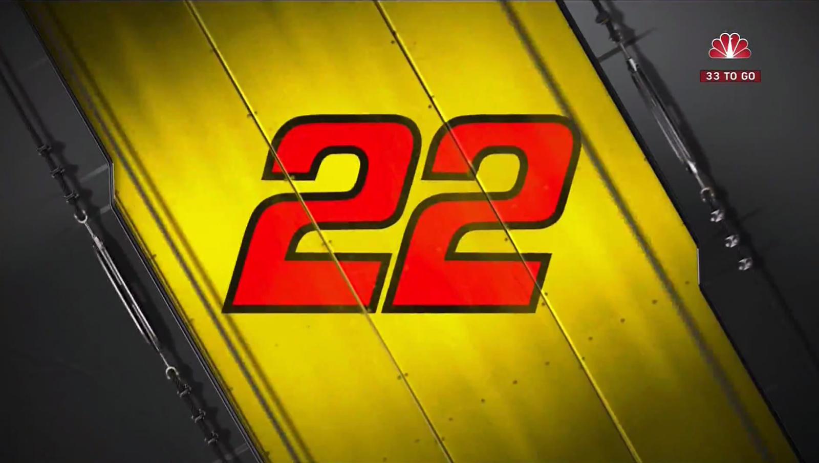 NCS_NBC-Sports_NASCAR-Design_0019