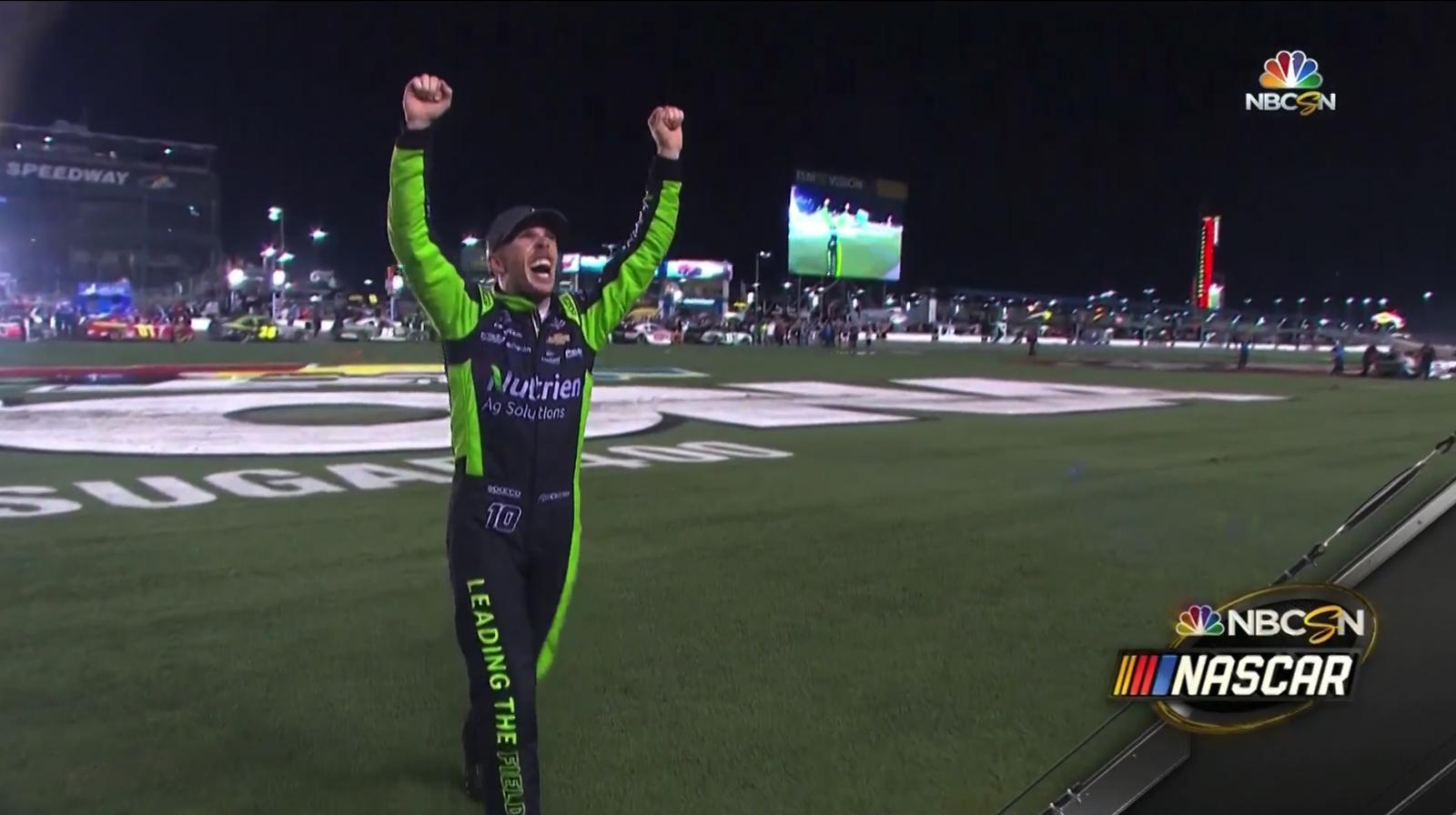 NCS_NBC-Sports_NASCAR-Design_0022