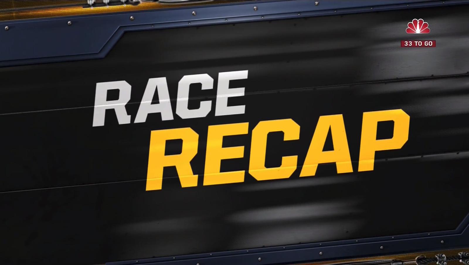 NCS_NBC-Sports_NASCAR-Design_0027