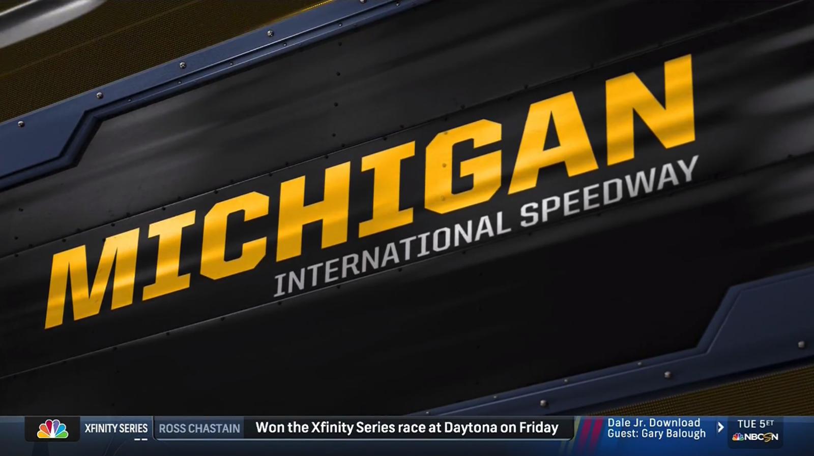 NCS_NBC-Sports_NASCAR-Design_0028