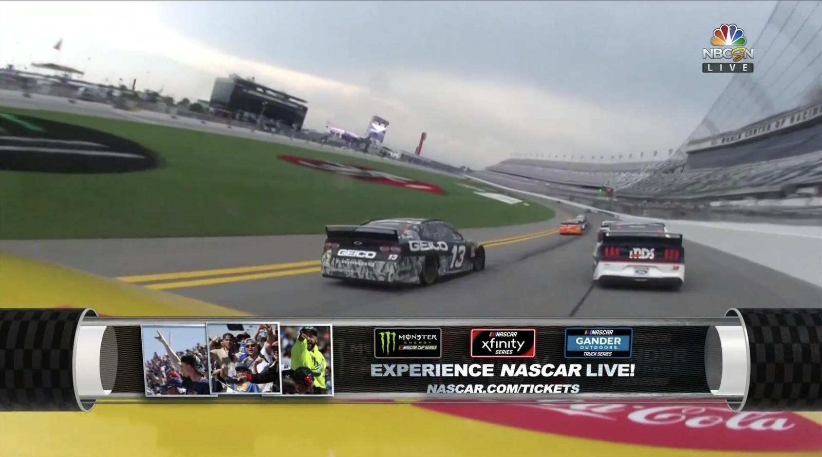 NCS_NBC-Sports_NASCAR-Design_0029