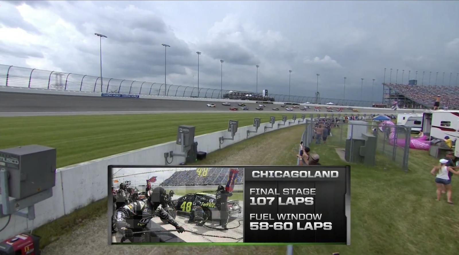NCS_NBC-Sports_NASCAR-Design_0030