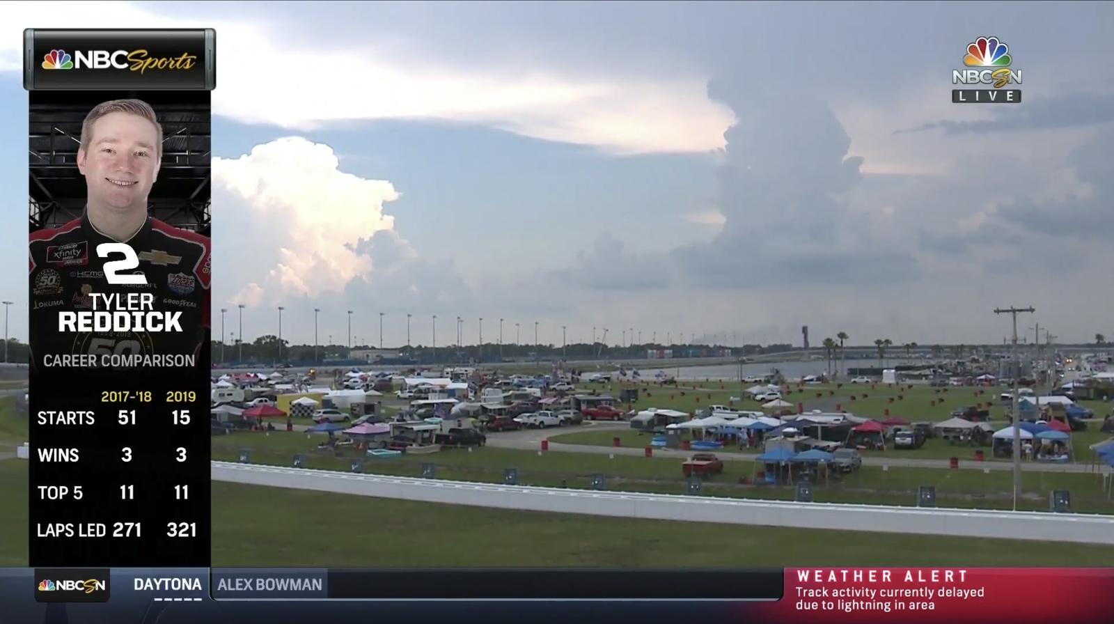 NCS_NBC-Sports_NASCAR-Design_0031