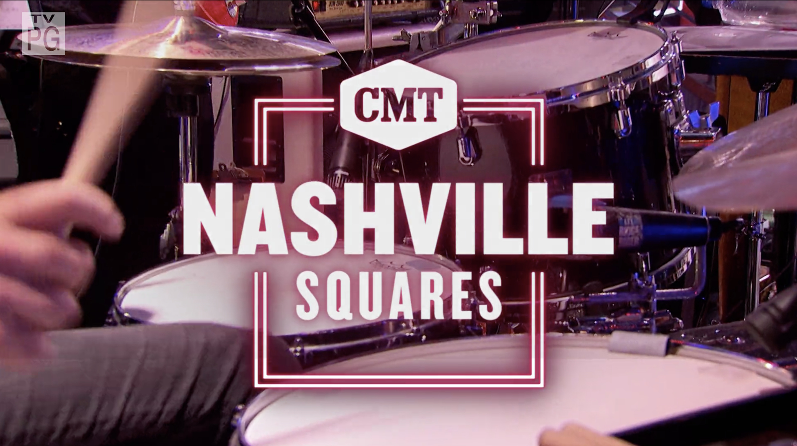 NCS_CMT-Nashville-Squares_Production-Design_001