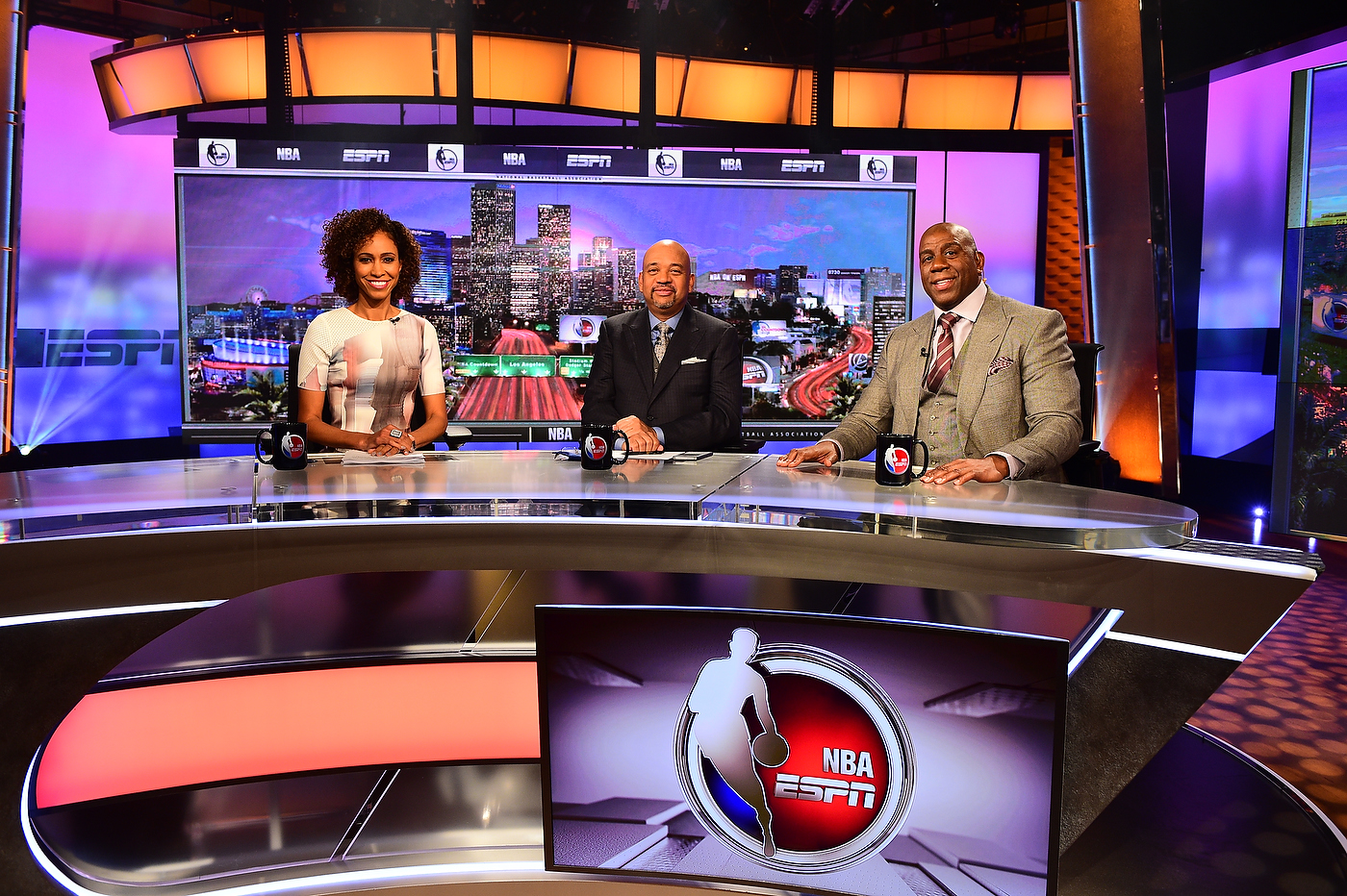 NCS_NBA-on-ESPN-set_0001