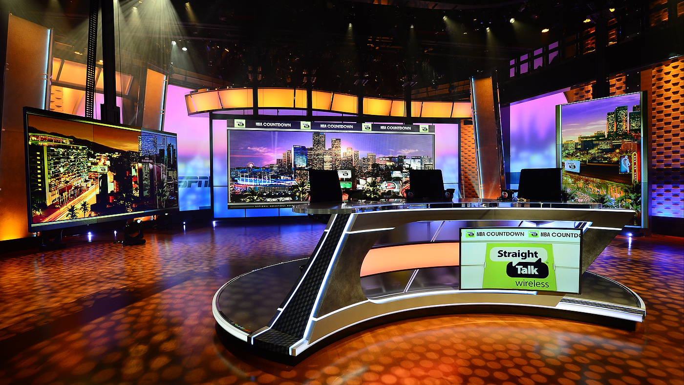 NCS_NBA-on-ESPN-set_0006