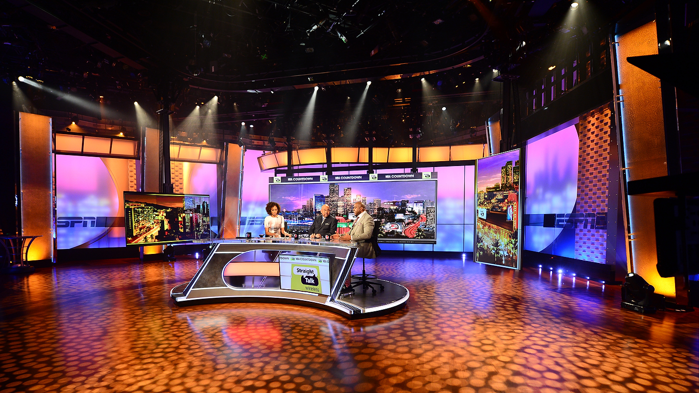NCS_NBA-on-ESPN-set_0007