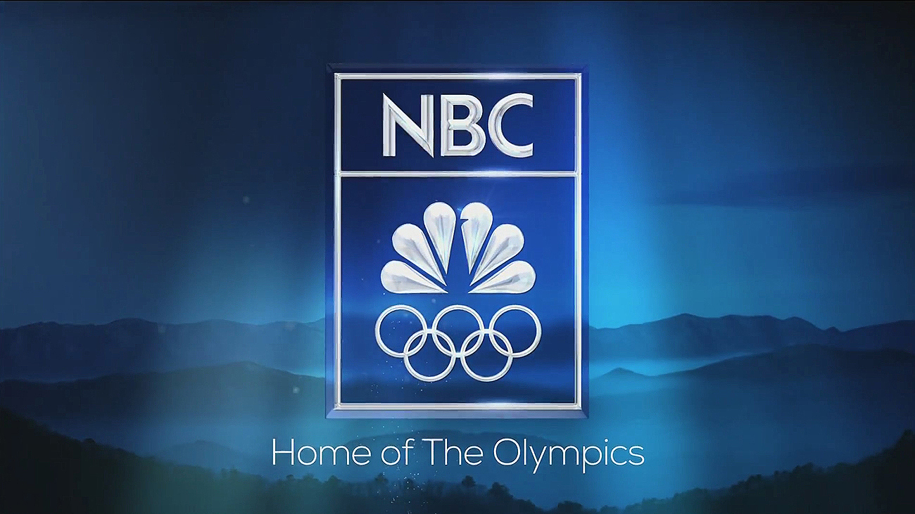 NCS_NBC-Olympic-Broadcast-Design-Graphics_0001