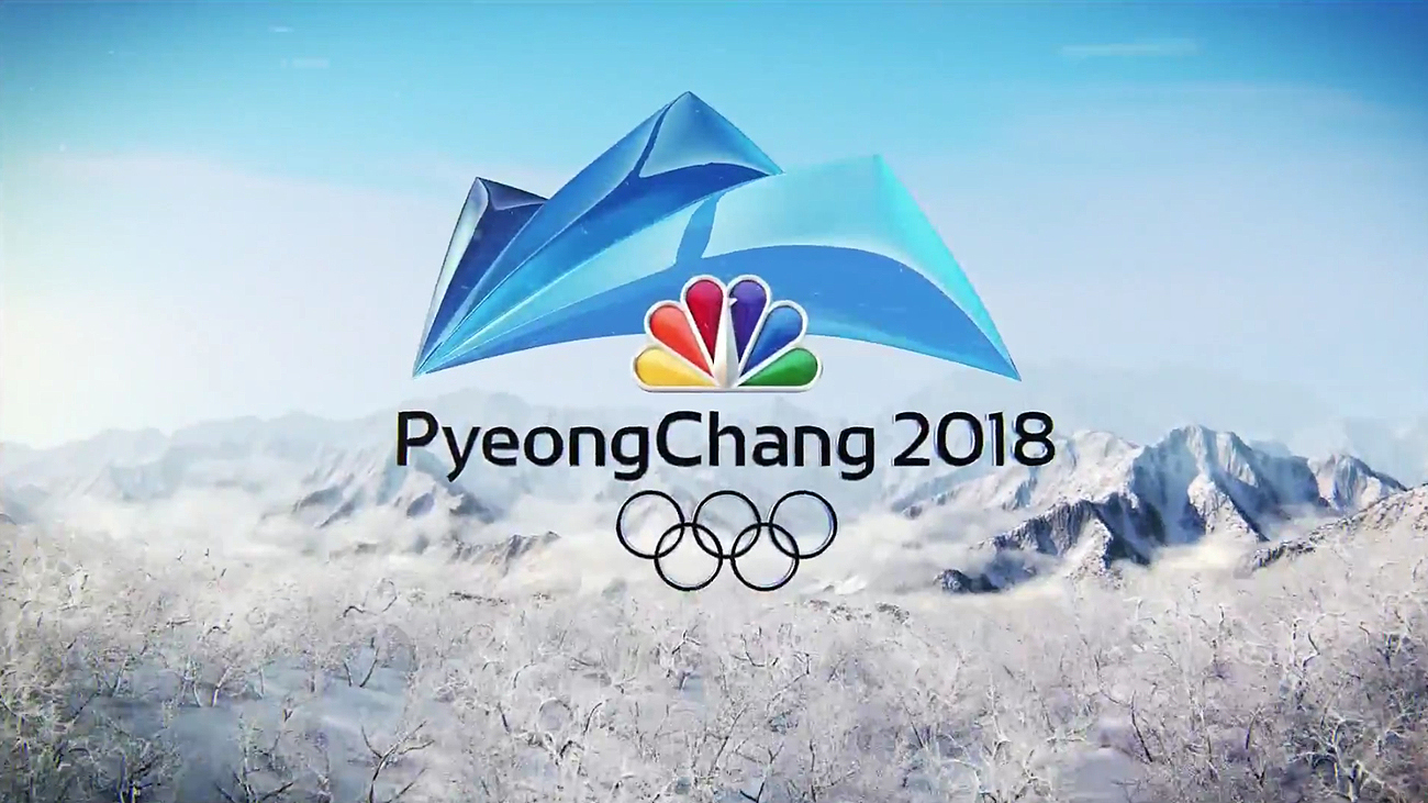 NCS_NBC-Olympic-Broadcast-Design-Graphics_0003