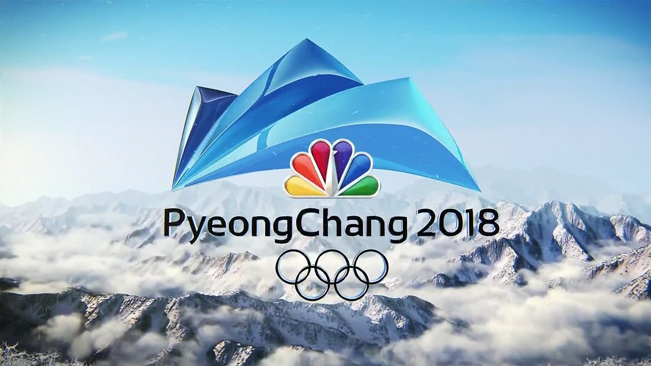 NCS_NBC-Olympic-Broadcast-Design-Graphics_0004
