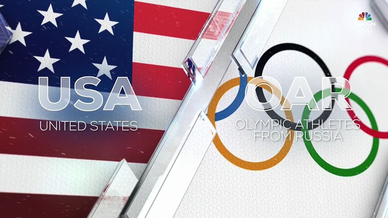 NCS_NBC-Olympic-Broadcast-Design-Graphics_0025