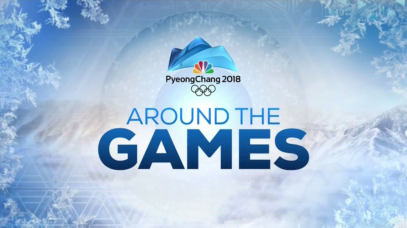 NCS_NBC-Olympic-Broadcast-Design-Graphics_0026