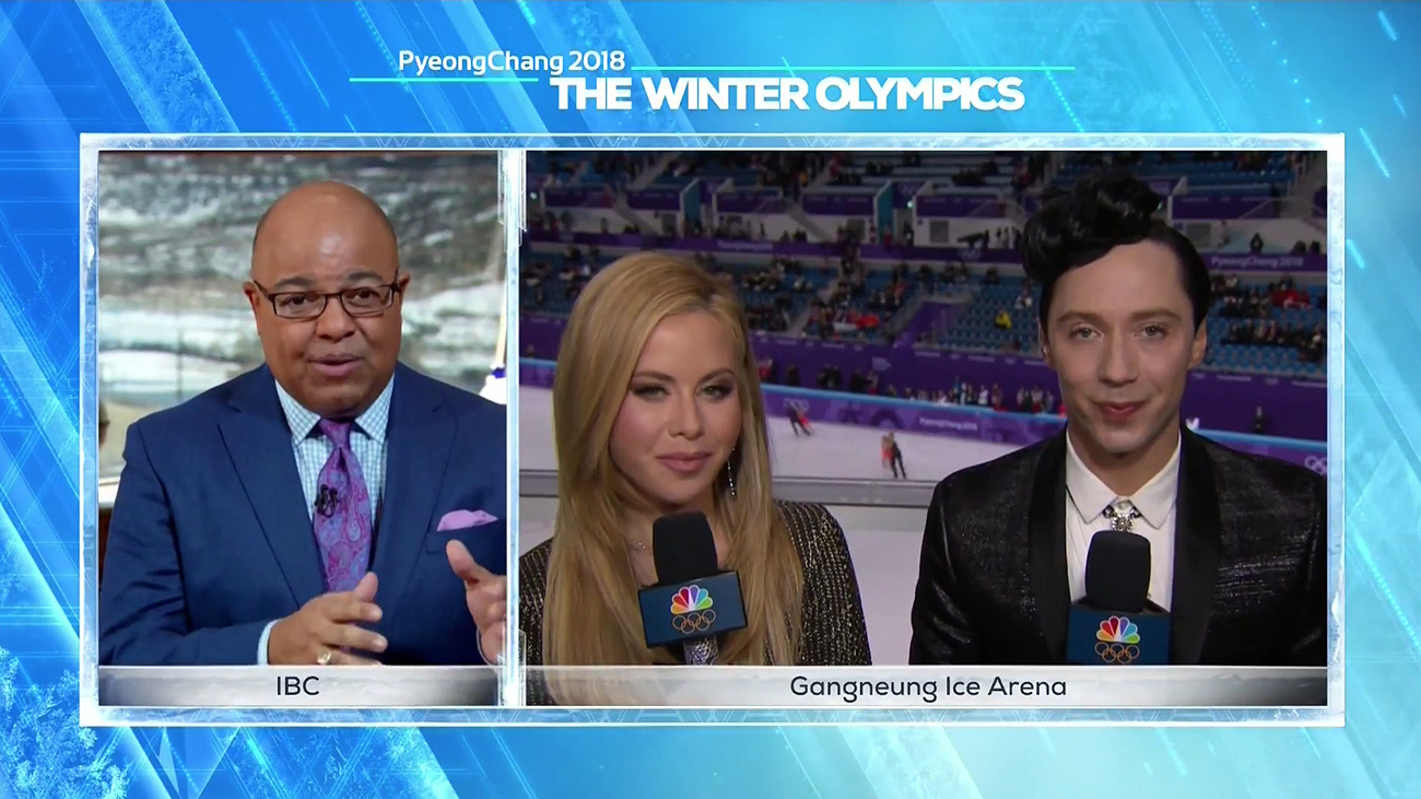 NCS_NBC-Olympic-Broadcast-Design-Graphics_0029