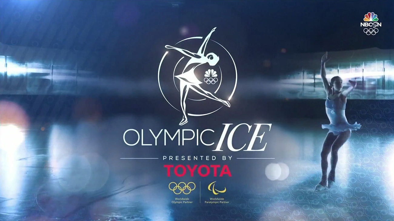 NCS_NBC-Olympic-Broadcast-Design-Graphics_0032