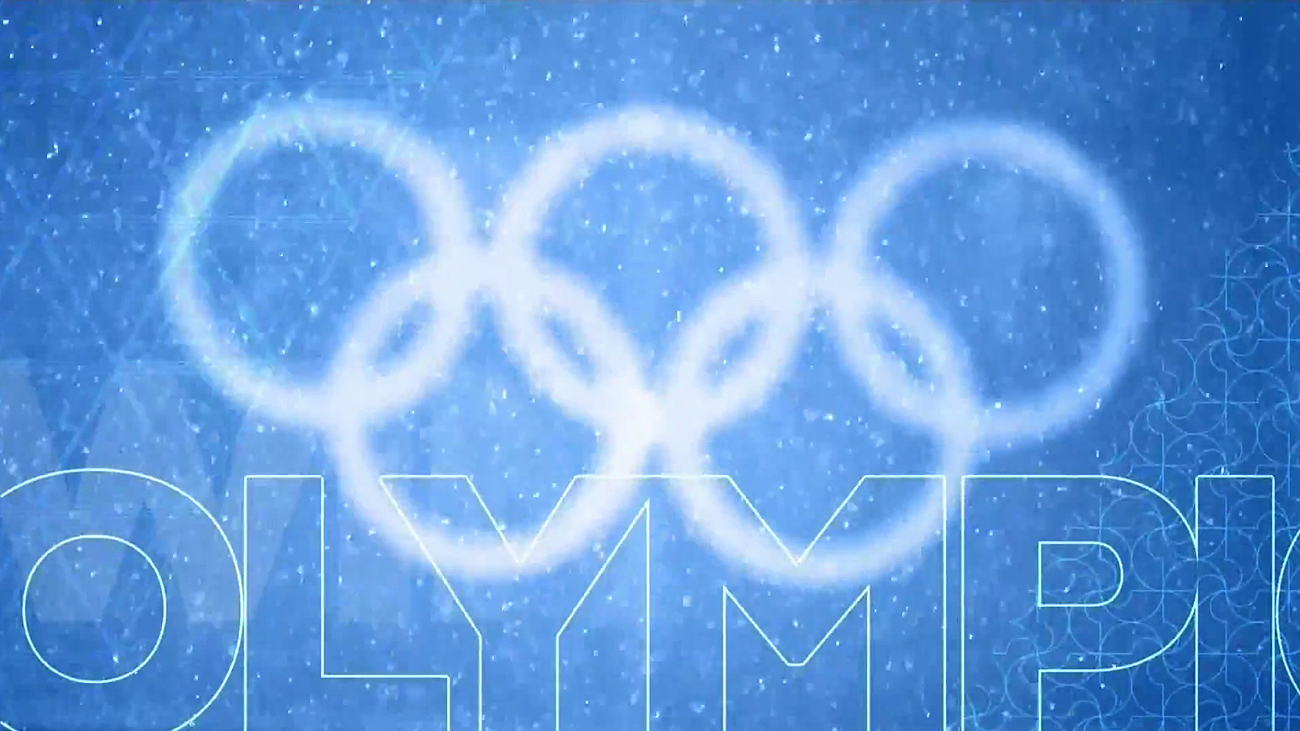 NCS_NBC-Olympic-Broadcast-Design-Graphics_0033