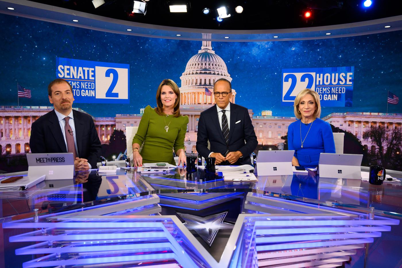 NCS_MSNBC-NBC-News-Election-Studio_0001