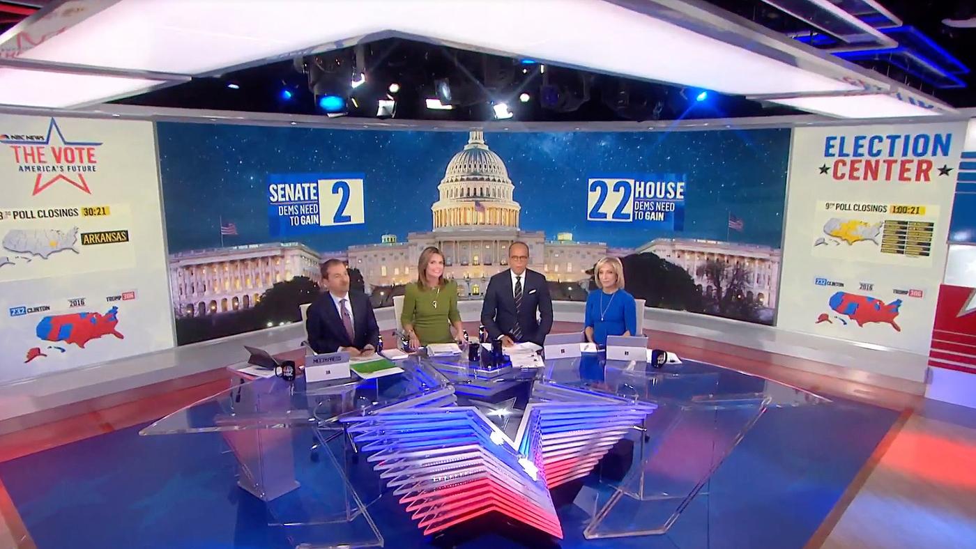 NCS_MSNBC-NBC-News-Election-Studio_0002