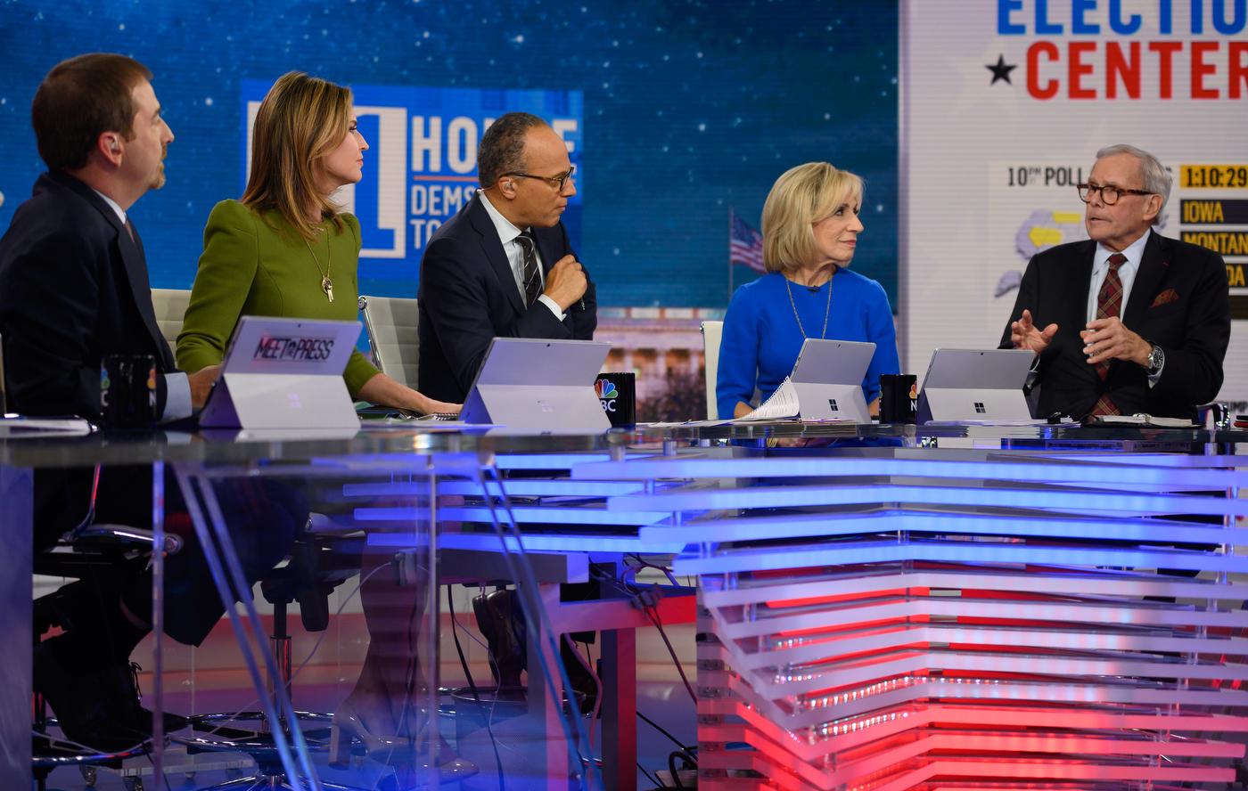 NCS_MSNBC-NBC-News-Election-Studio_0005
