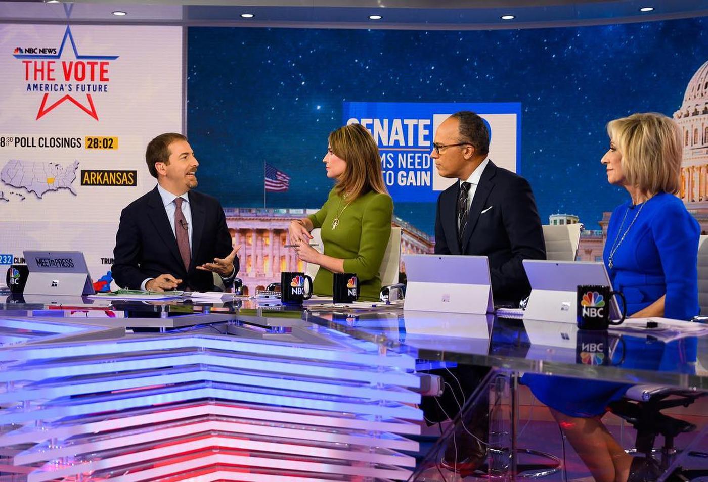 NCS_MSNBC-NBC-News-Election-Studio_0006