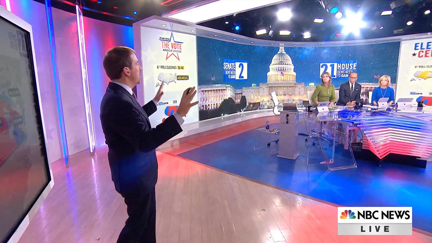 NCS_MSNBC-NBC-News-Election-Studio_0007