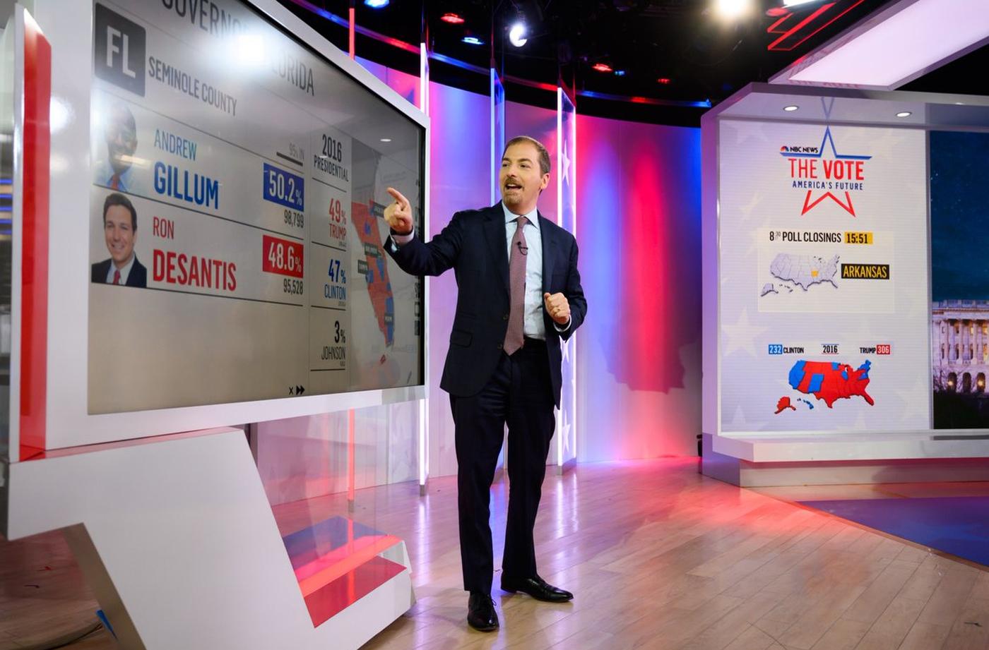 NCS_MSNBC-NBC-News-Election-Studio_0008