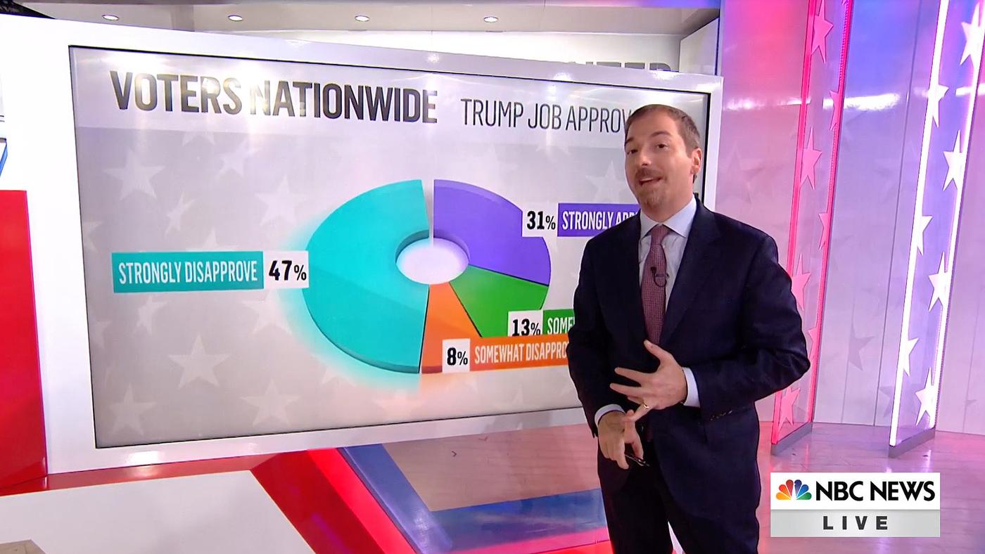 NCS_MSNBC-NBC-News-Election-Studio_0009