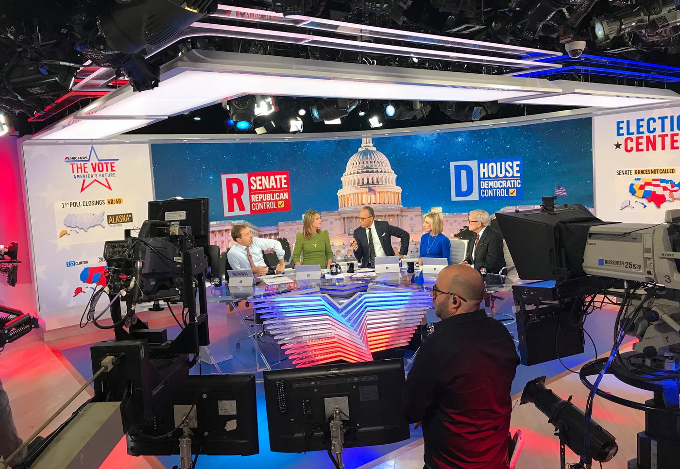 NCS_MSNBC-NBC-News-Election-Studio_0010