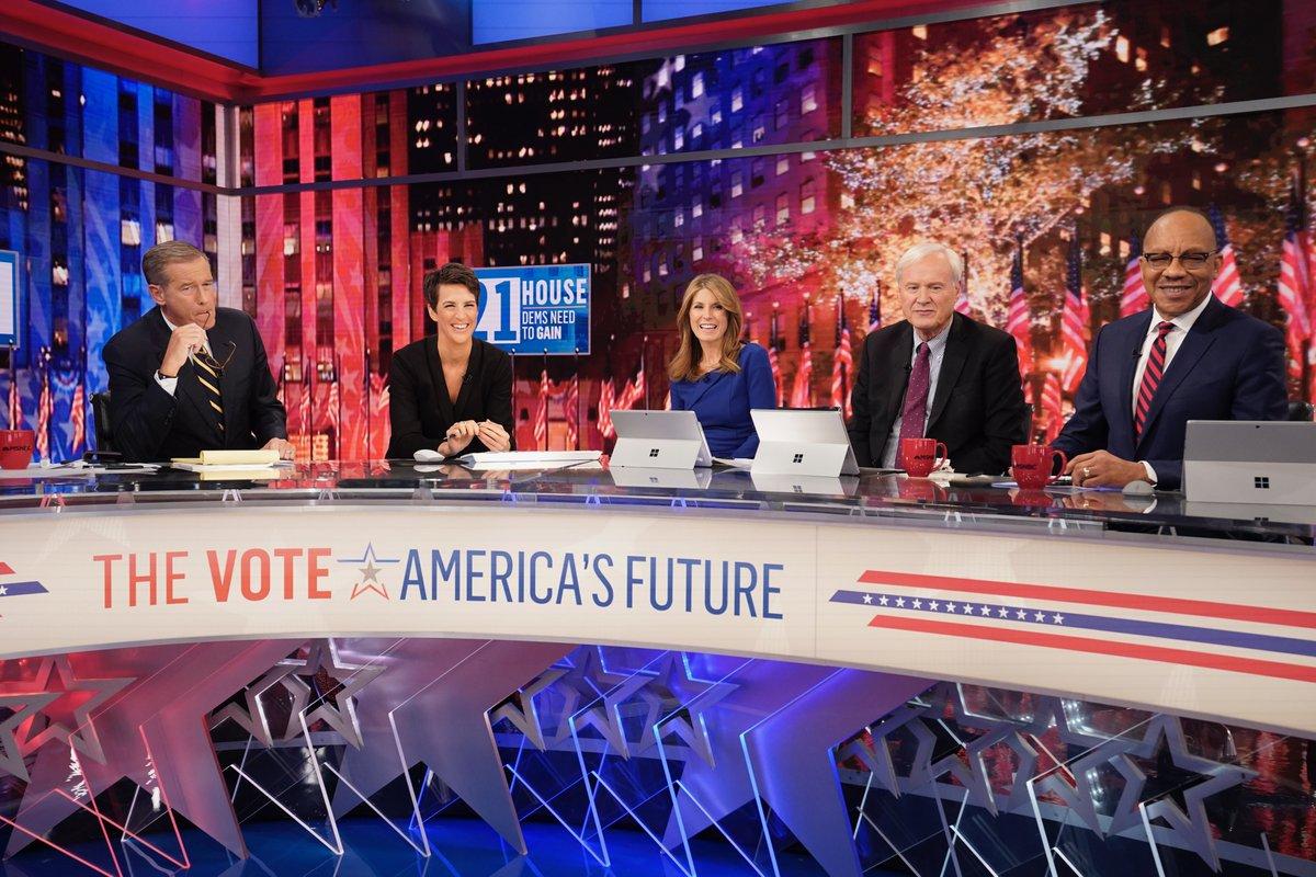 NCS_MSNBC-NBC-News-Election-Studio_0011