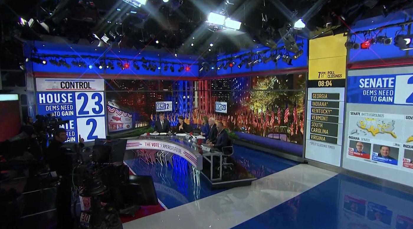 NCS_MSNBC-NBC-News-Election-Studio_0012