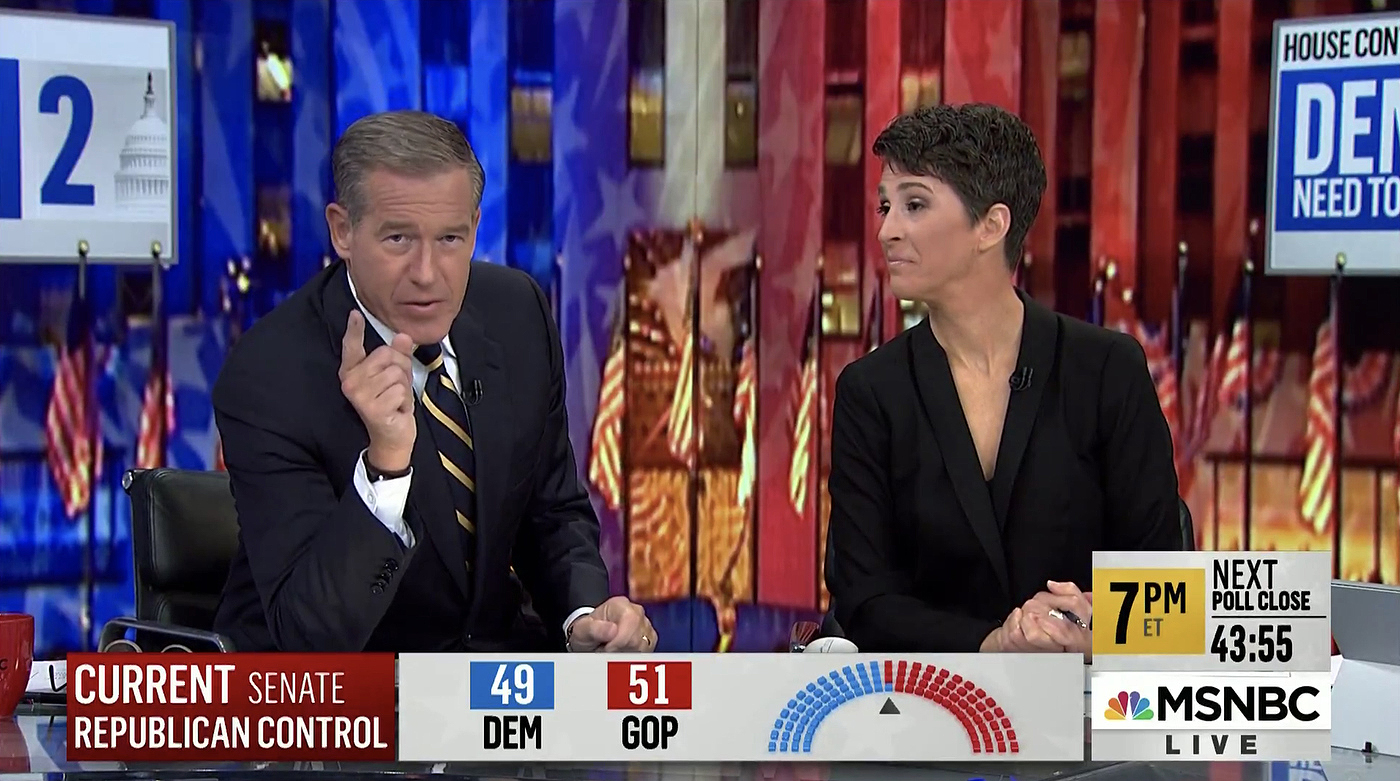 NCS_MSNBC-NBC-News-Election-Studio_0013