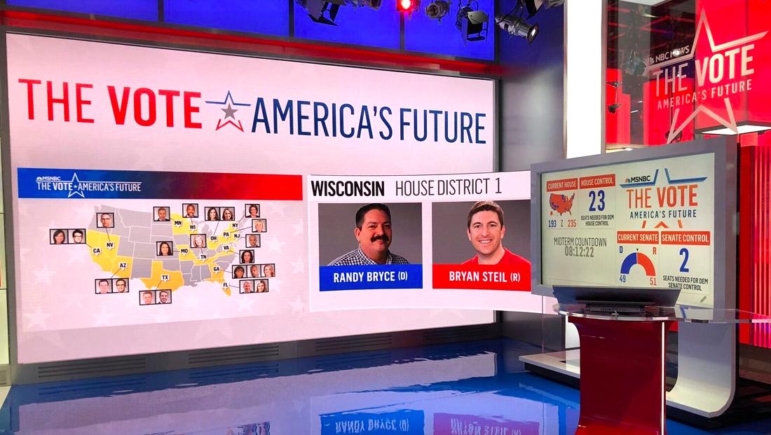 NCS_MSNBC-NBC-News-Election-Studio_0015