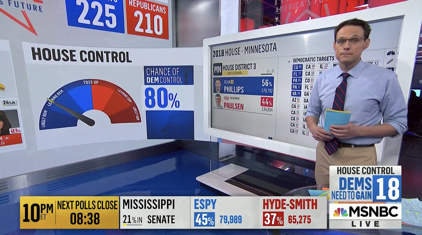 NCS_MSNBC-NBC-News-Election-Studio_0016