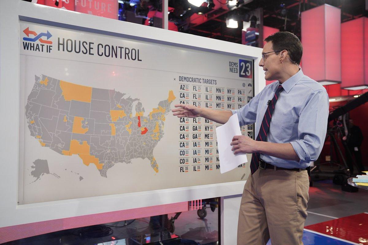 NCS_MSNBC-NBC-News-Election-Studio_0017