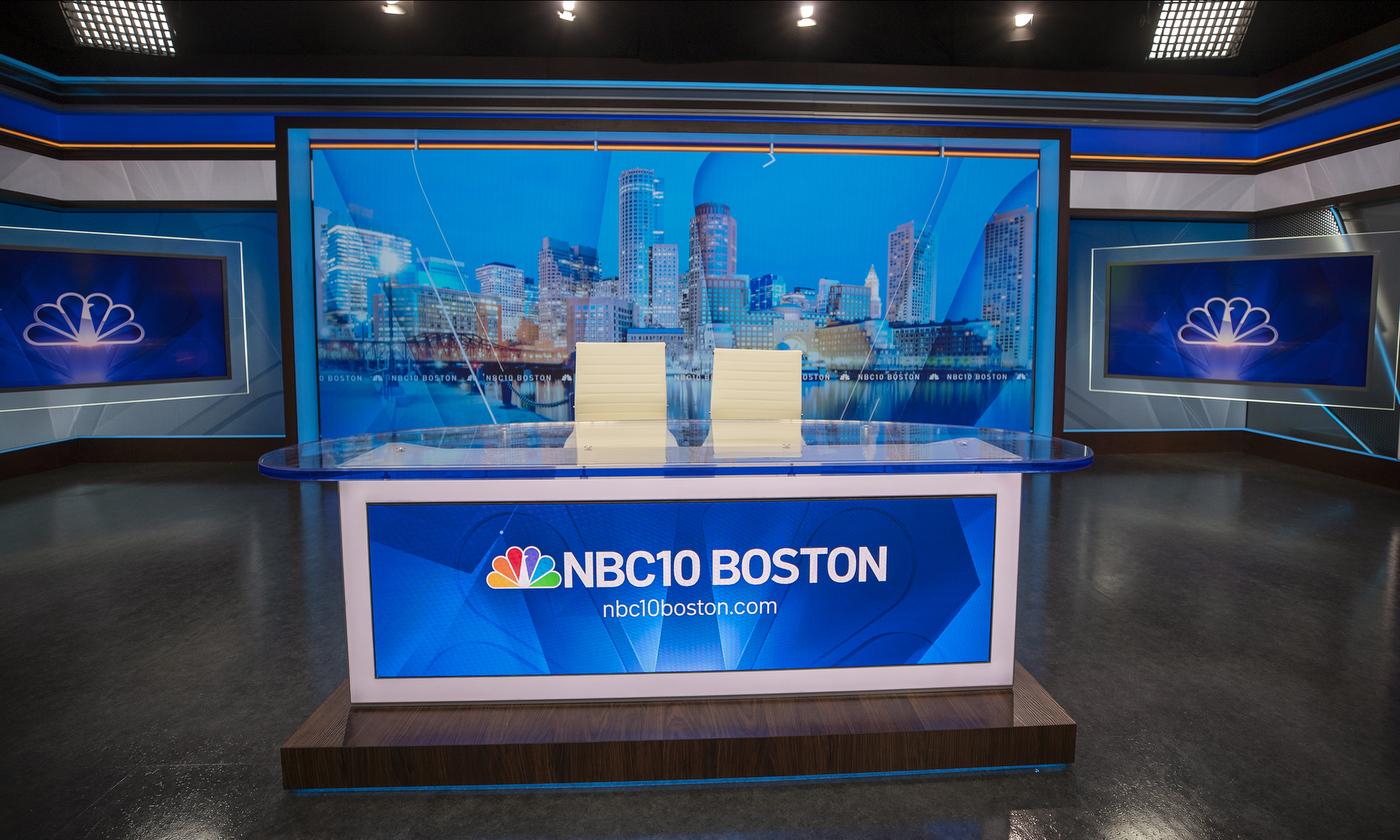 NCS_NBC-10-Boston_Studio_Jack-Morton_01