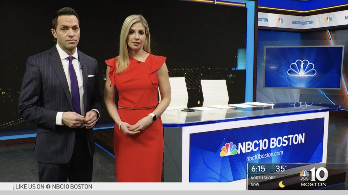 NCS_NBC-10-Boston_Studio_Jack-Morton_02