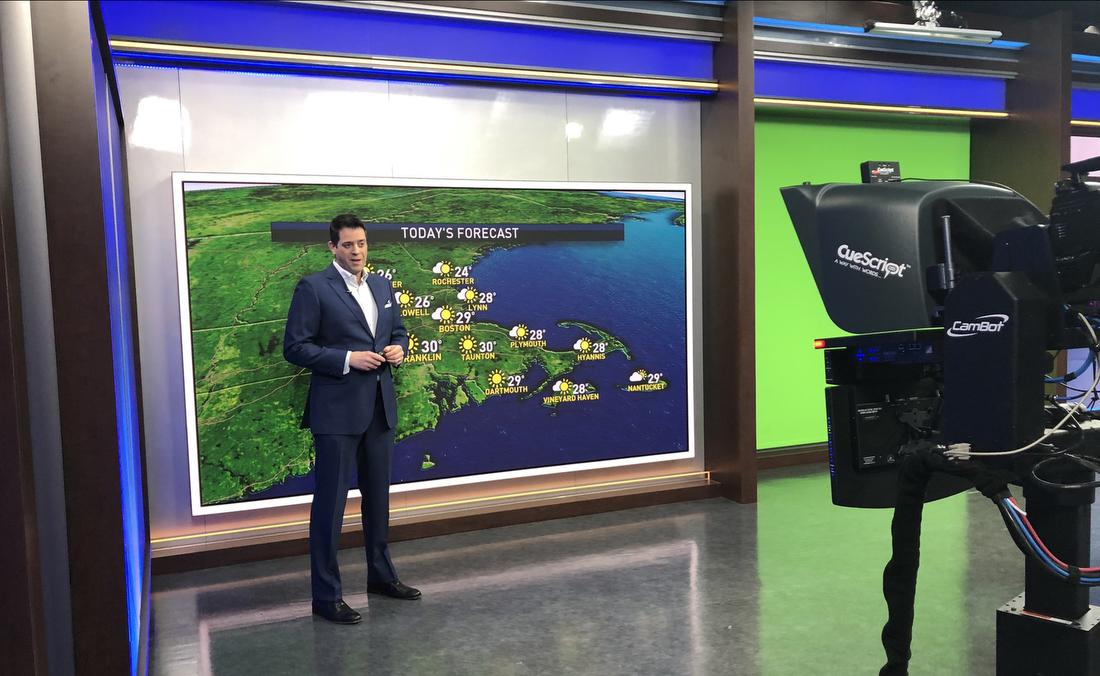 NCS_NBC-10-Boston_Studio_Jack-Morton_07