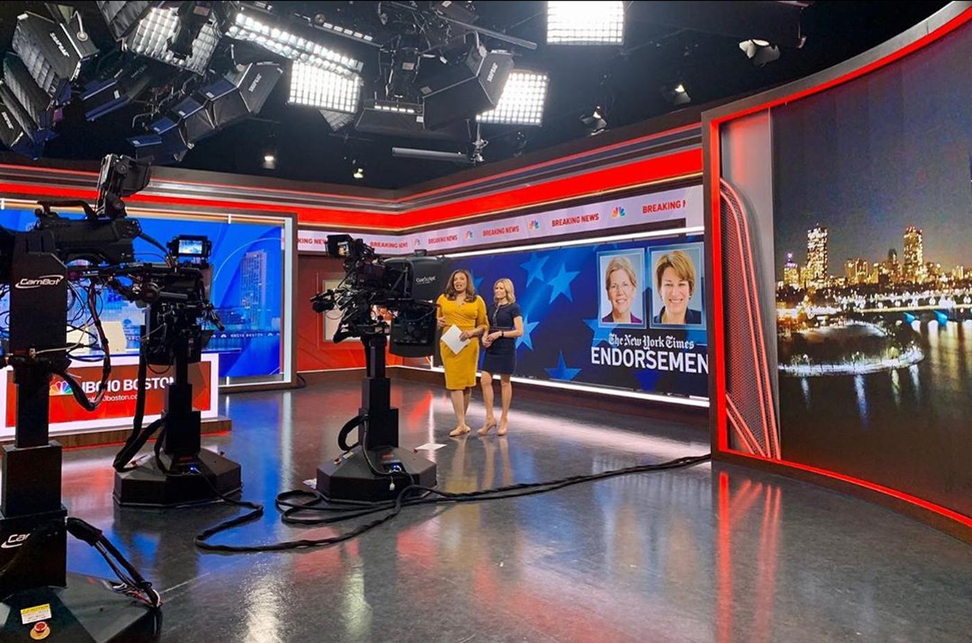 NCS_NBC-10-Boston_Studio_Jack-Morton_10