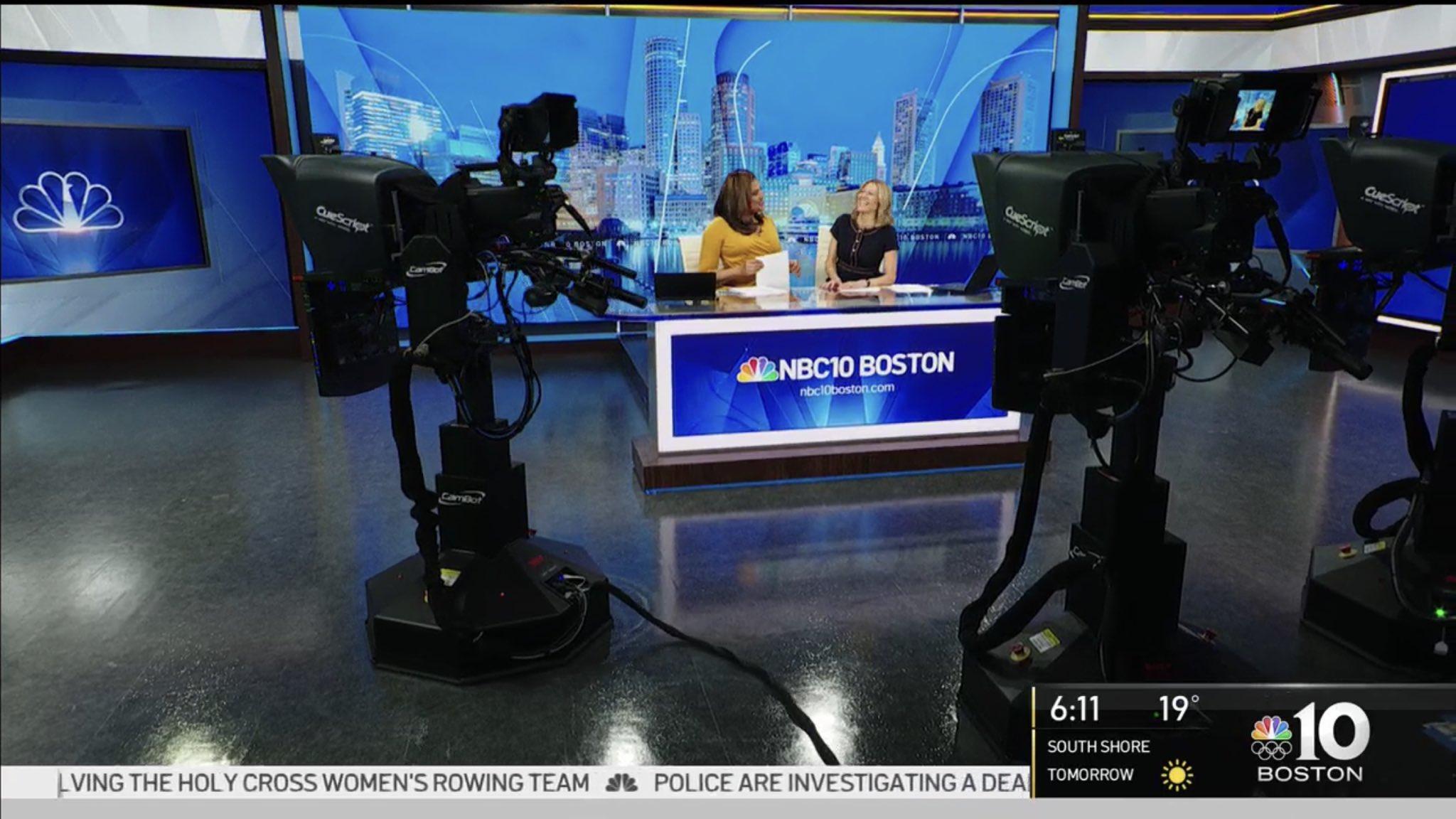 NCS_NBC-10-Boston_Studio_Jack-Morton_14