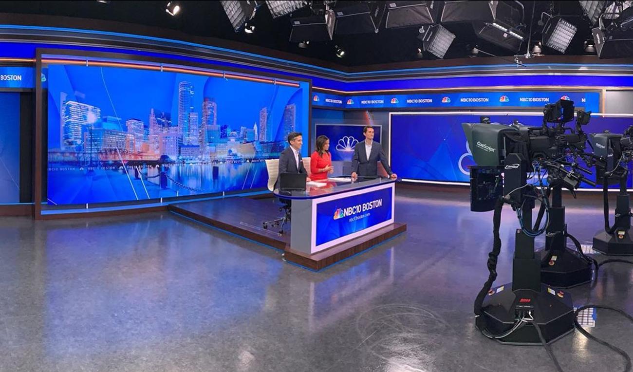 NCS_NBC-10-Boston_Studio_Jack-Morton_15