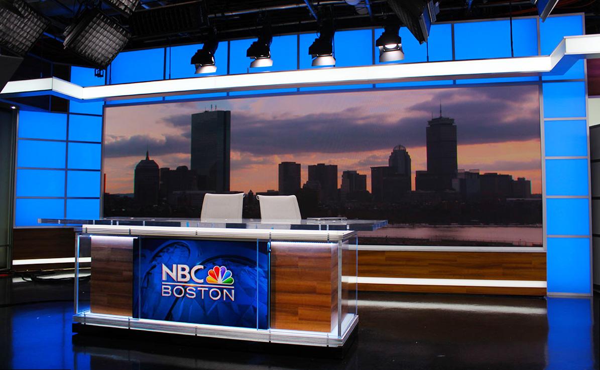 ncs_nbc-boston-tv-studio_0001