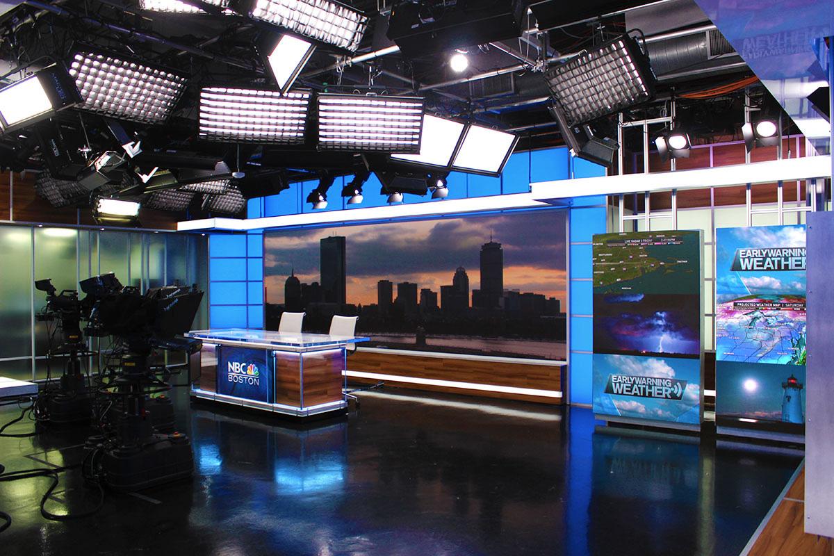 ncs_nbc-boston-tv-studio_0002