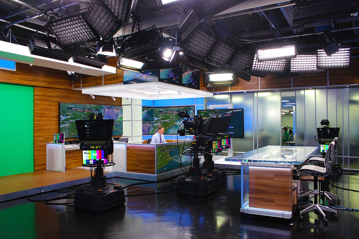 ncs_nbc-boston-tv-studio_0003