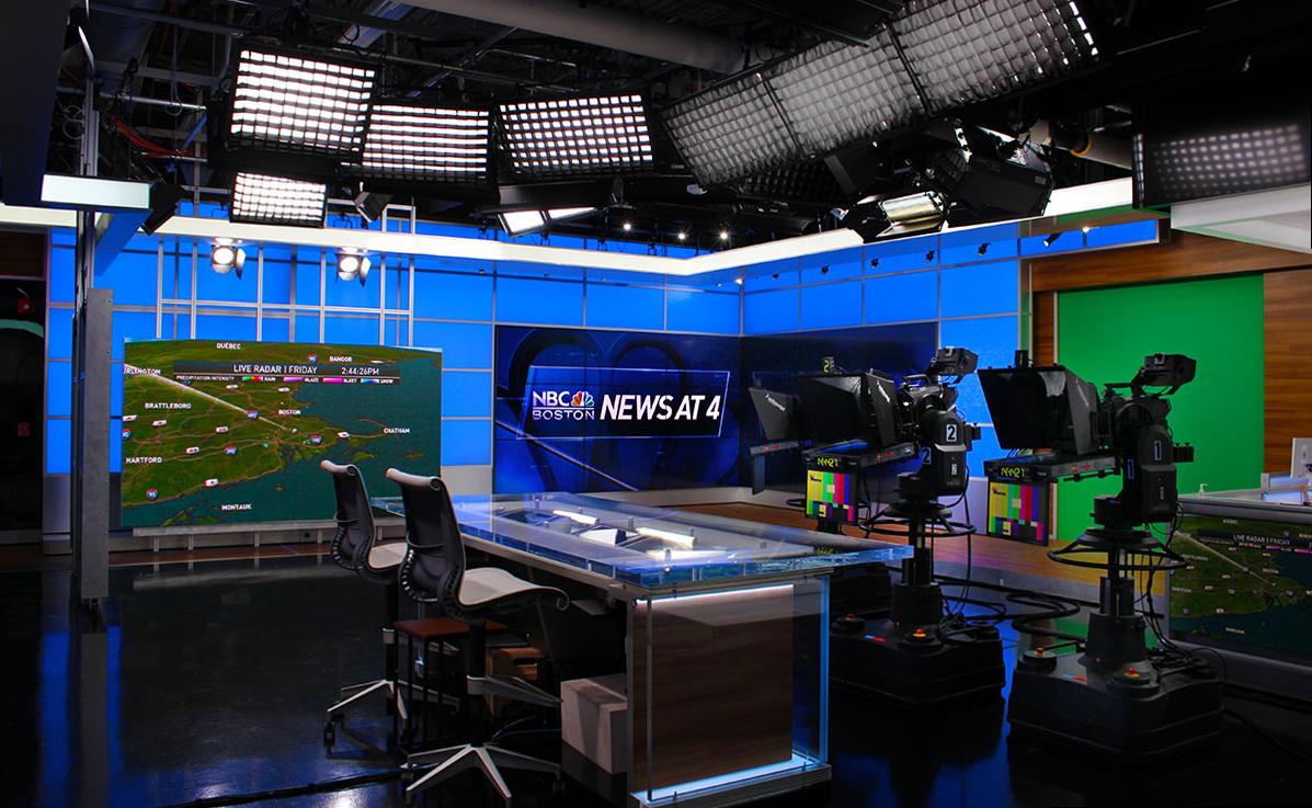 ncs_nbc-boston-tv-studio_0004