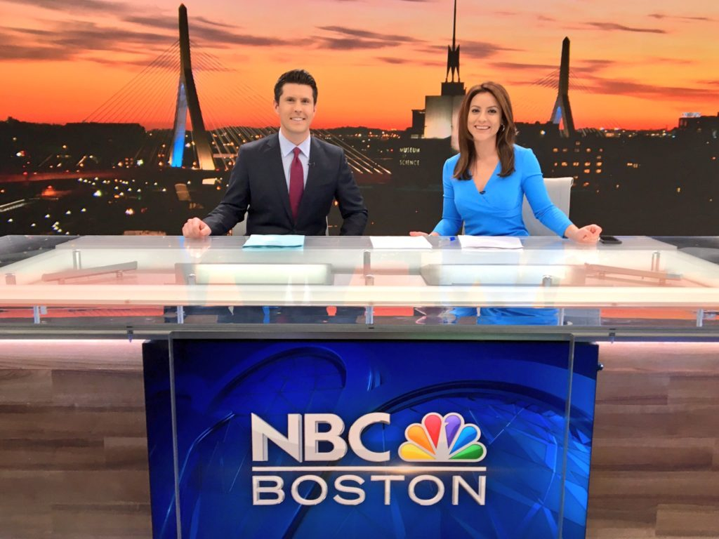 ncs_nbc-boston-tv-studio_0005